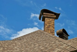chimney-cap-south-boston-ma-above-and-beyond-chimney-service